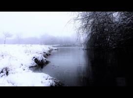 Coldth