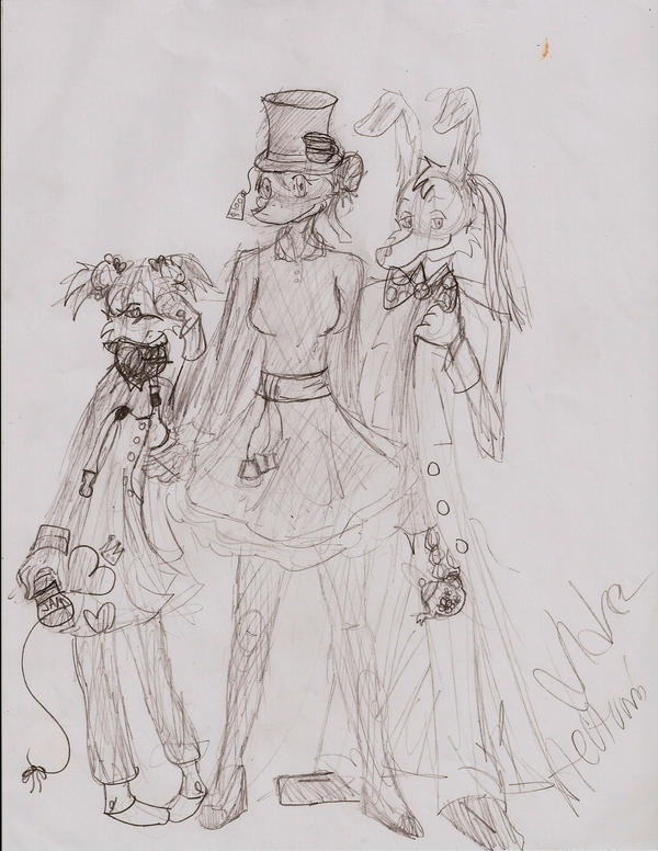 Mad_Tea_Party_Sketch_by_NeVeR_4get.jpg