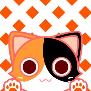 melonbun695's Profile Picture