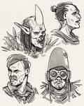 sketch dump 06
