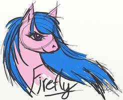 Firefly by bootsa81