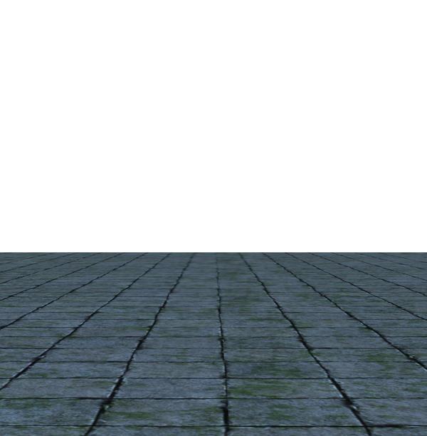 floor by stock4profs