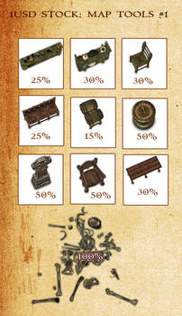 map dungeon maker stock images