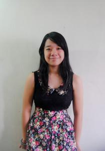 lena-yukime10's Profile Picture