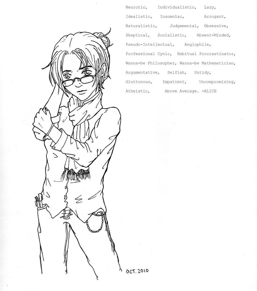 orangelion90's Profile Picture