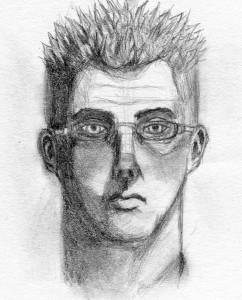 Globman's Profile Picture