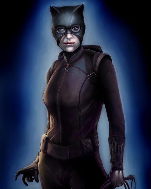 Catwoman___No_Allegiance_by_joshwmc.jpg