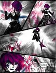 Pagina 55 - Capitulo 3