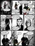 Pagina 60 - Capitulo 3