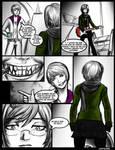 Pagina 100! - Capitulo 5