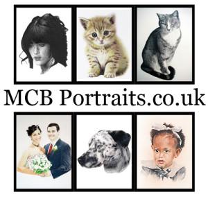 mcbportrait's Profile Picture
