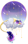 .:[Ych] - Cloudy Dreamscape:.