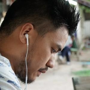AznKyuubi's Profile Picture