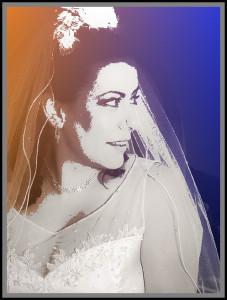 Leicca's Profile Picture