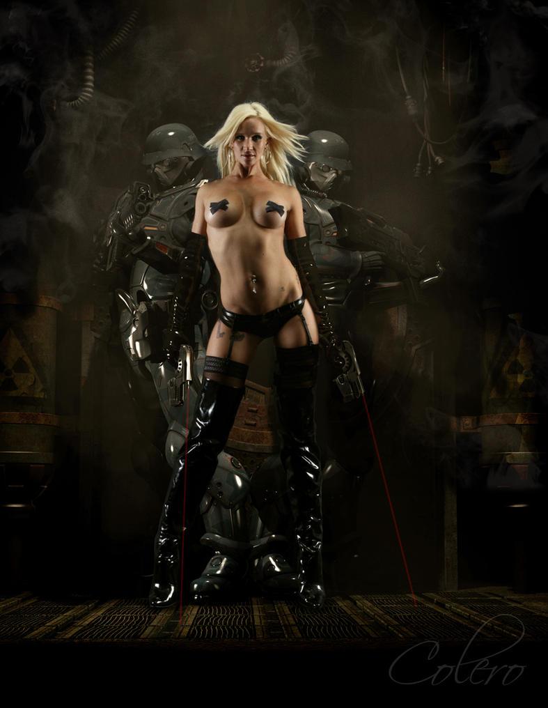 Nude girl heavy metal pics sex online booty