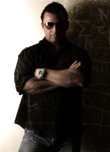 colero's Profile Picture