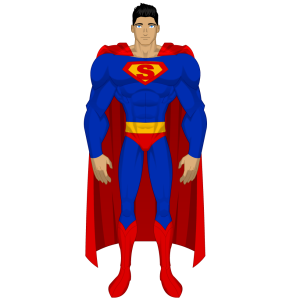 LordKal-El's Profile Picture
