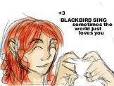 ID - June 24, 2006 by blackbird-sing