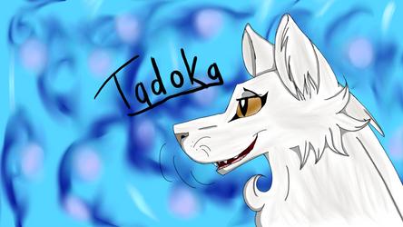 Tadoka (gift)