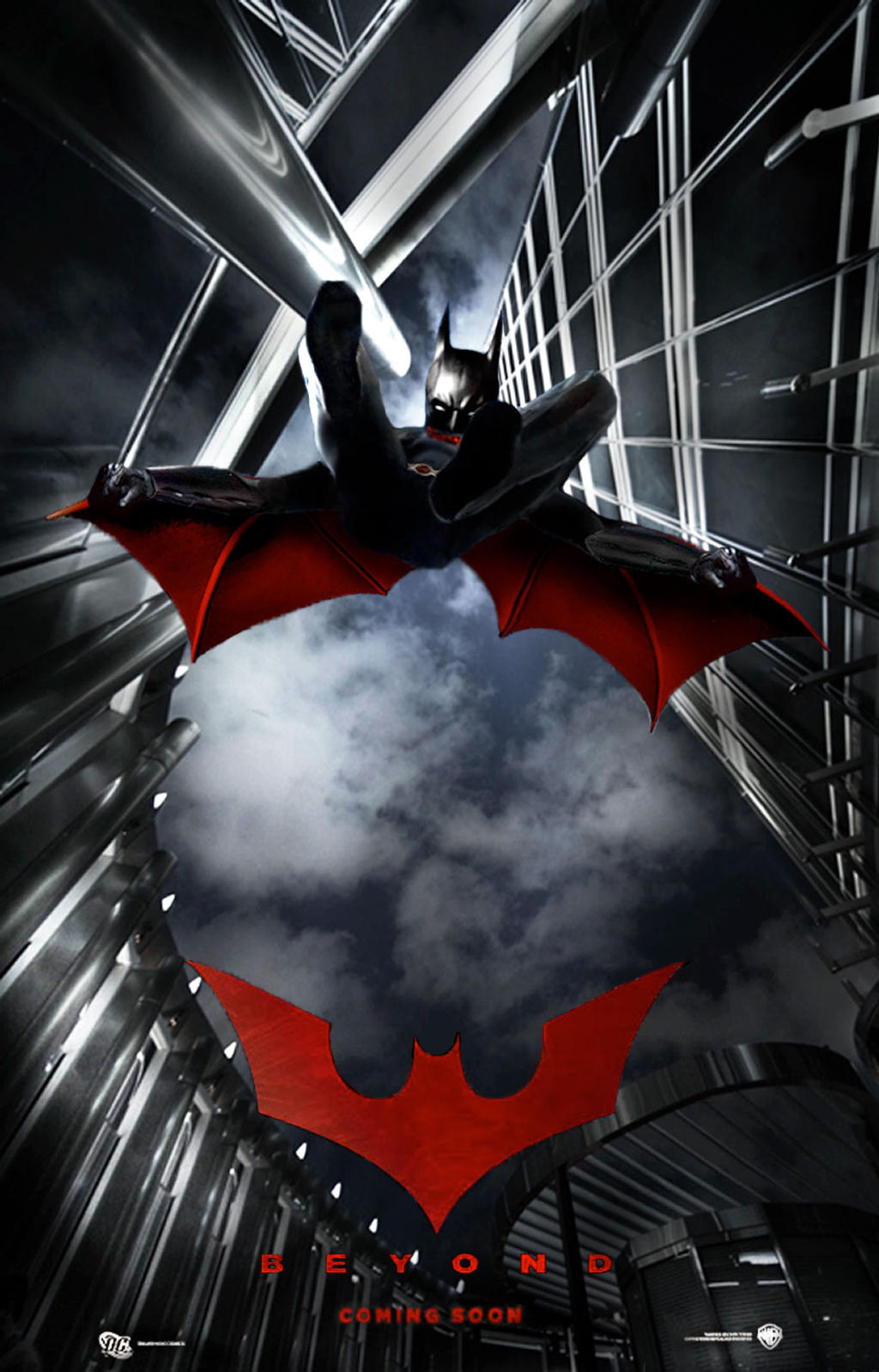 http://fc03.deviantart.net/fs70/i/2012/366/c/f/batman_beyond_live_action_poster__better_version__by_minirifpomsiyu-d5pwqnm.jpg