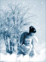 Winter Dream by ischarm