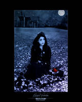Silent Goodbye by ischarm