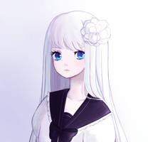 Sincerity 2 by Yubuki
