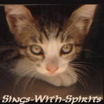 Sings-With-Spirits Deviant ID