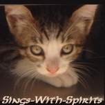 Sings-With-Spirits's Profile Picture