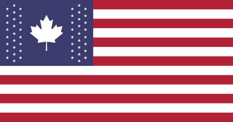UCAS interim flag 01