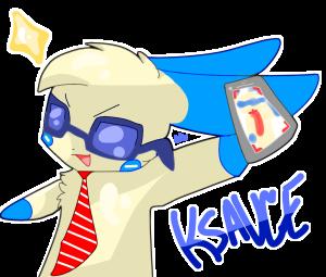Ksauce09's Profile Picture