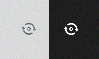 RotationLock icon by kevinS555