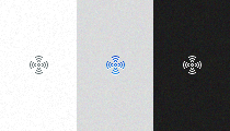 Bluetooth icon by kevinS555