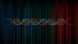 Neon DNA by Dynamicz34