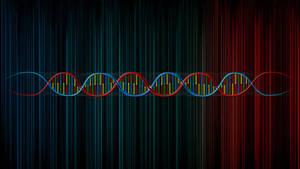 Neon DNA