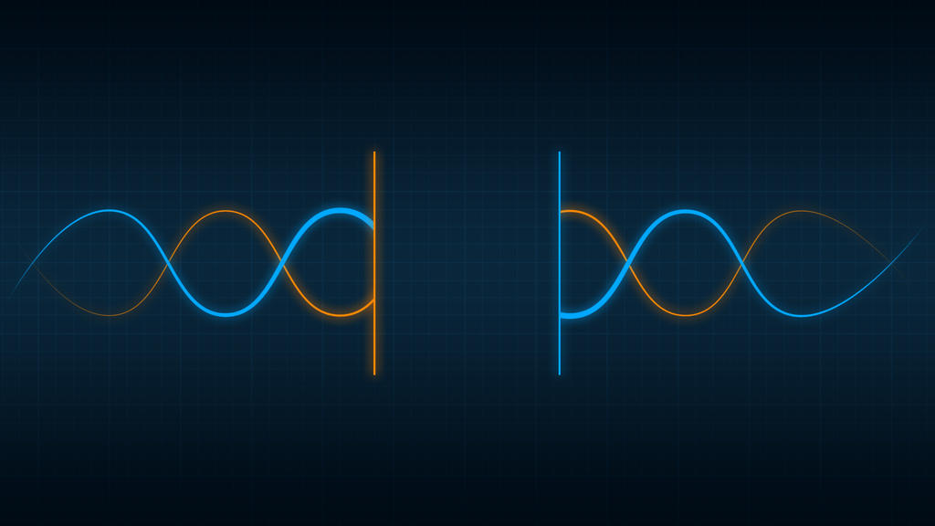 Portal themed wallpaper 1080p by dynamicz34 on deviantart portal themed wallpaper 1080p by dynamicz34 malvernweather Image collections