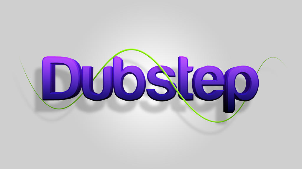 Dubstep by Dynamicz34
