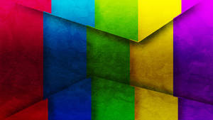 Color Complex