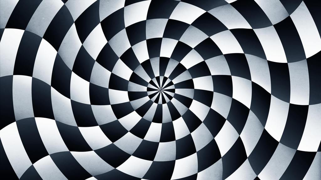 Twirl Patterns by Dynamicz34