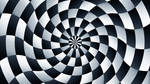 Twirl Patterns
