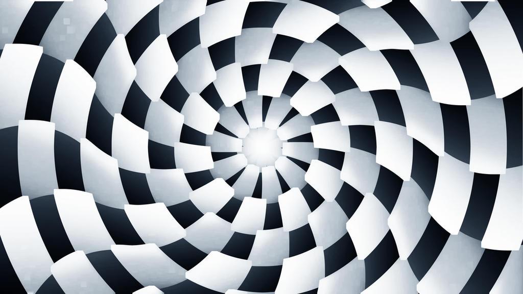 Overlay Pattern by Dynamicz34