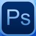 Photoshop by Dynamicz34