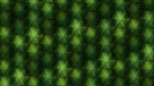 Hex Green by Dynamicz34