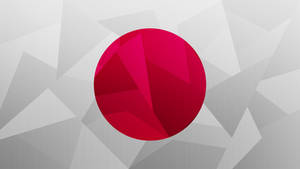 Japan Abstract