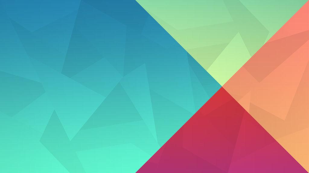 Google Abstract