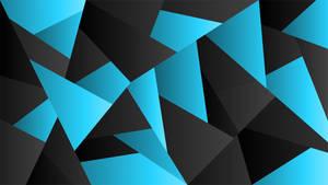 Abstract Recolors (Read Desc)