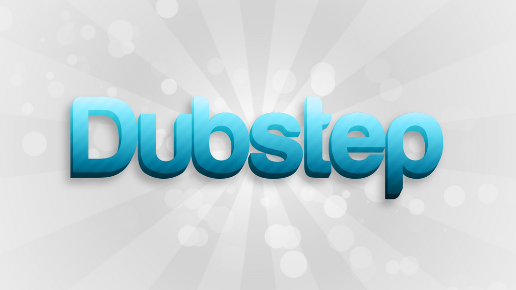 DubWubWubStep by Dynamicz34