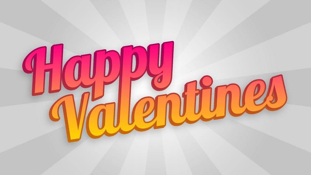 Valentines by Dynamicz34