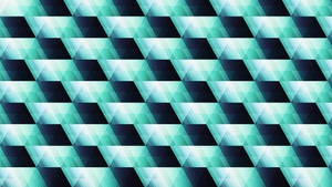 Colorful Triangles (read desc) by Dynamicz34