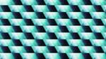 Colorful Triangles (read desc)
